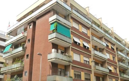 OSTIA CENTRO BALENIERE BALEARI BOX VENDITA (2)