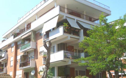 1-ostia-levante-paolini-tre-camere-terrazzo